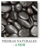 COVER STYL PIEDRAS NATURALES