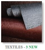 COVER STYL TEXTILES